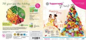 tupperware-december-catalogue