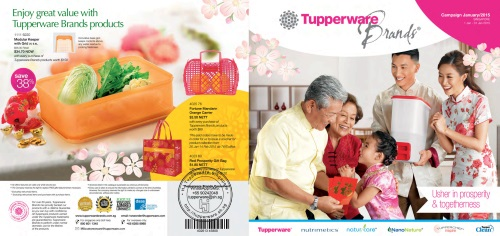 tupperware-january-2015-catalogue-singapore