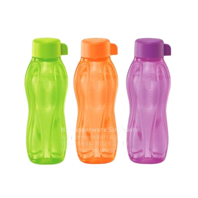 310ml-bottle-tupperware