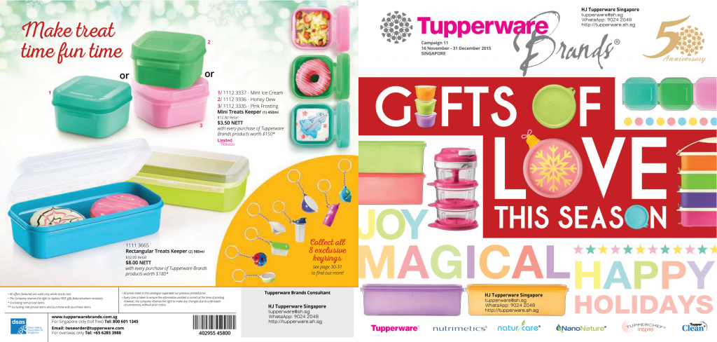 HJ-Tupperware-Singapore-November-December-2015_1