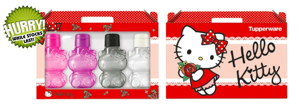 hello-kitty-tupperware-singapore-banner