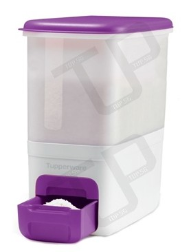 tupperware-ricesmart-purple-singapore