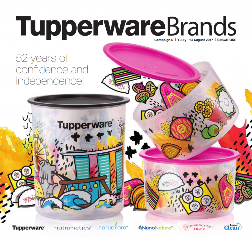July-2017-August-2017-Tupperware-Catalogue-Singapore